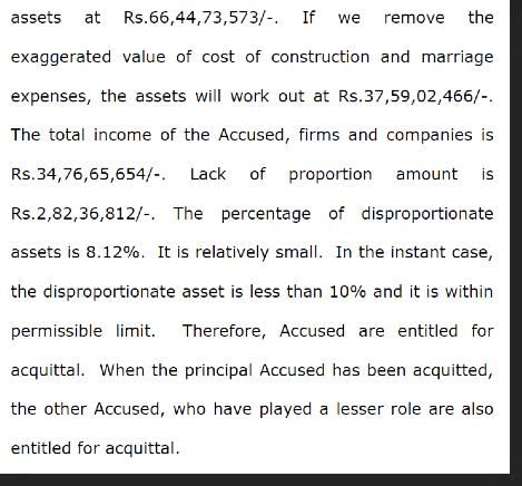 jayalalitha_verdict_analysis_-_the_acquittal_2