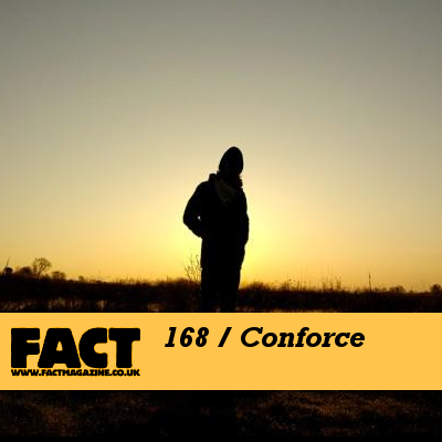 https://i1.wp.com/factmag-images.s3.amazonaws.com/wp-content/uploads/2010/07/factmix168-conforce.5555.jpg