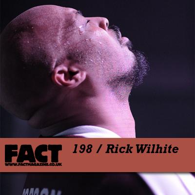 https://i1.wp.com/factmag-images.s3.amazonaws.com/wp-content/uploads/2010/11/factmix-198-rick-wilhite.11.1.2010.jpg