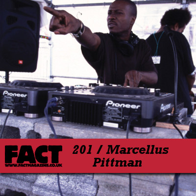 https://i1.wp.com/factmag-images.s3.amazonaws.com/wp-content/uploads/2010/11/factmix200-marcellus.pitmann-11.12.2010.jpg
