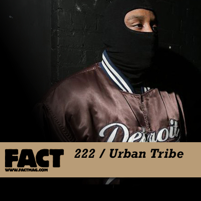 https://i1.wp.com/factmag-images.s3.amazonaws.com/wp-content/uploads/2011/02/factmix222-new-urban-tribe.02.13.2011..jpg