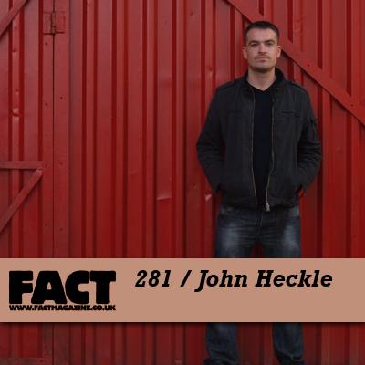 https://i1.wp.com/factmag-images.s3.amazonaws.com/wp-content/uploads/2011/09/factmix-john-heckle-9.9.2011.jpg