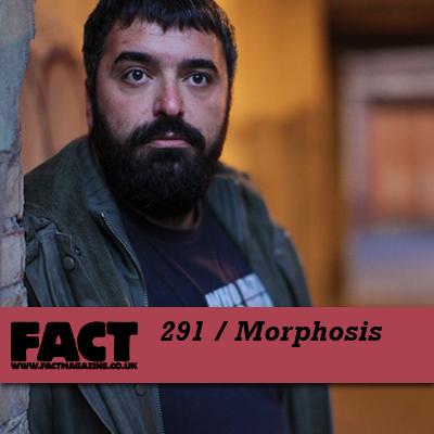 https://i1.wp.com/factmag-images.s3.amazonaws.com/wp-content/uploads/2011/10/factmix-morphosis-10.14.20111.jpg