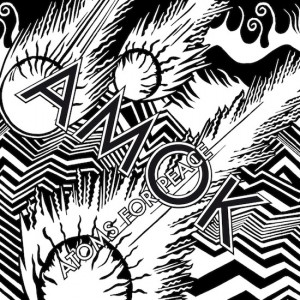 FACT Atoms for Peace AMOK review