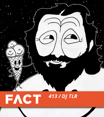 https://i1.wp.com/factmag-images.s3.amazonaws.com/wp-content/uploads/2013/11/FACT-mix-DJ-TLR-2-11.25.2013.jpg