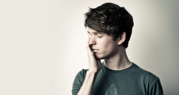 Download a high quality WAV of James Blake's Harmonimix of ...