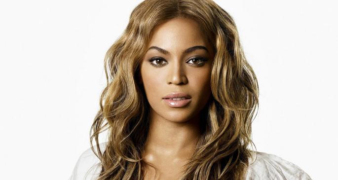 Beyonce Releases New Album