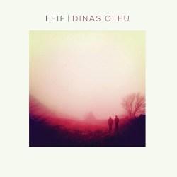Leif - Dinas Oleu artwork