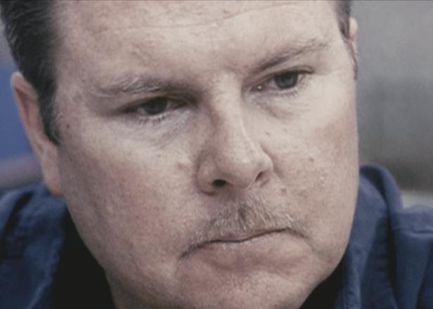 Biggie Smalls murder investigator Russell Poole has died