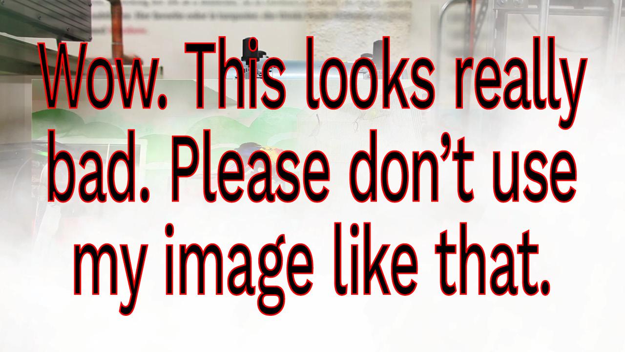 custom-text-saga-271015