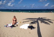 ashleigh ft laud