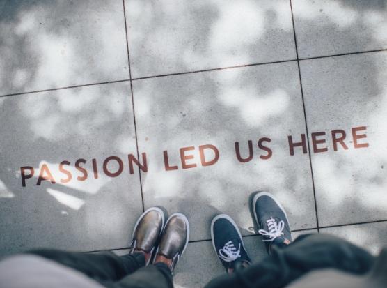 Els millennials comencen a dirigir, com seran liderant?
