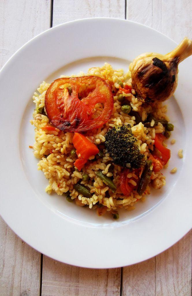 arroz-al-horno-plato