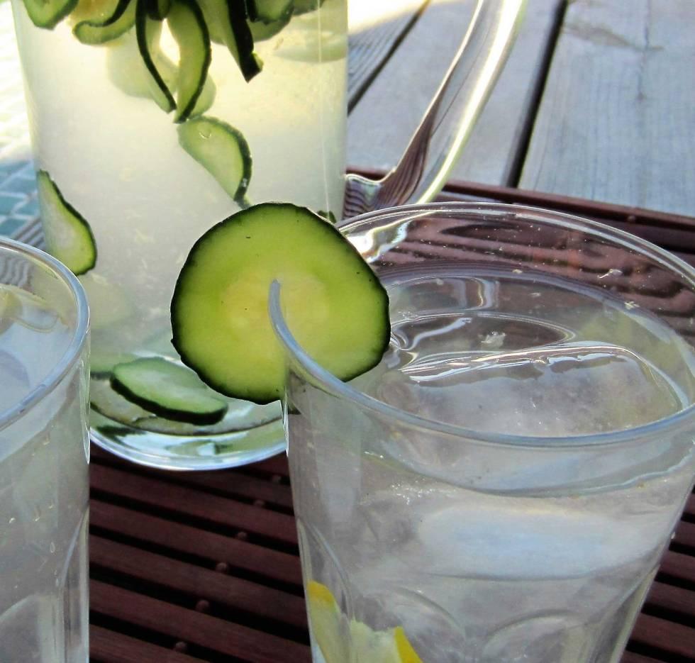 limonada2web