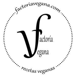 recetas veganas