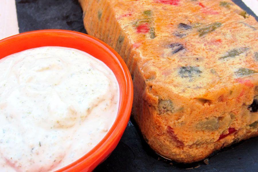 pastel-de-verduras-vegetariano
