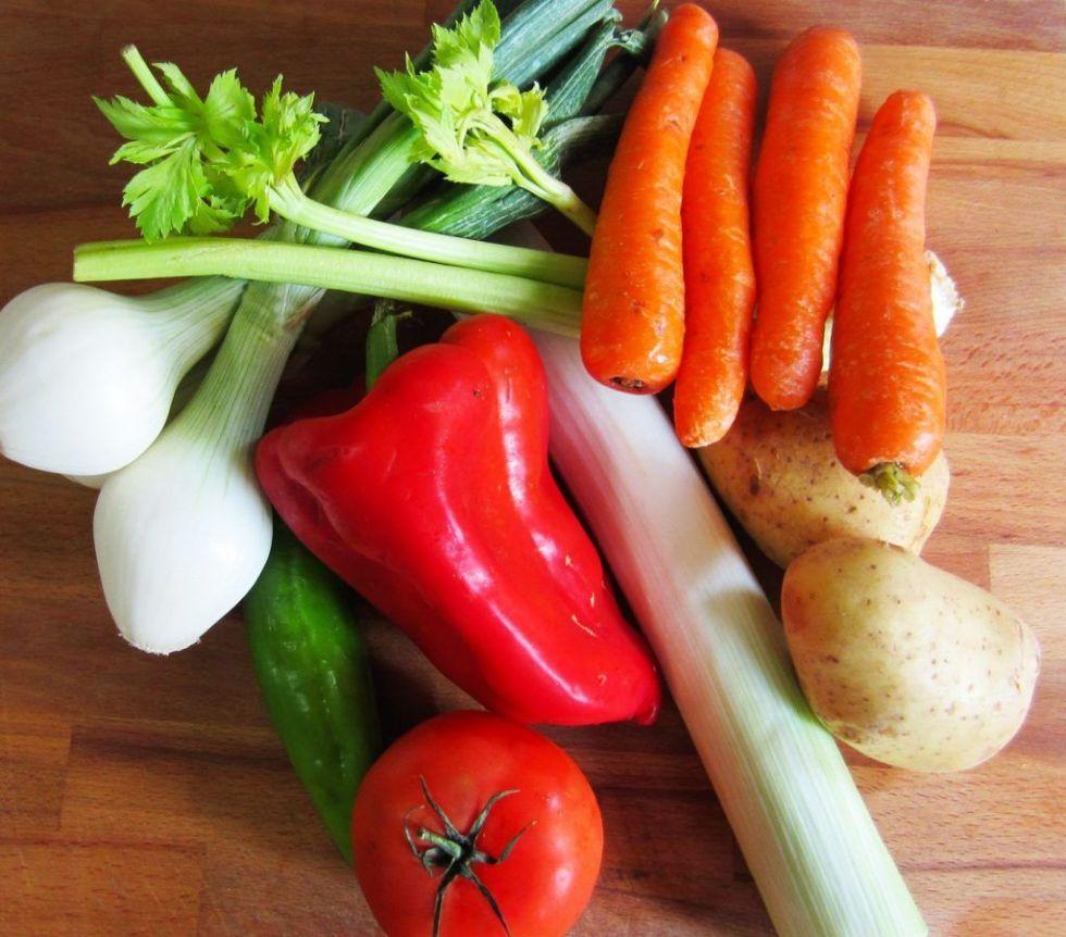 verduras-para-caldo