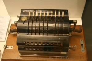 early factoring technology
