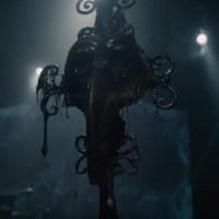 [NUEVO VIDEO] Lo nuevo de La Pestilencia suena clásico
