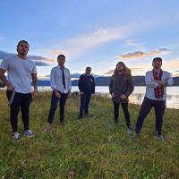 Blast55 presenta 'Pacto' (Rockearás)