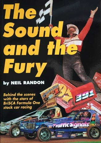 Sound and the Fury.jpg