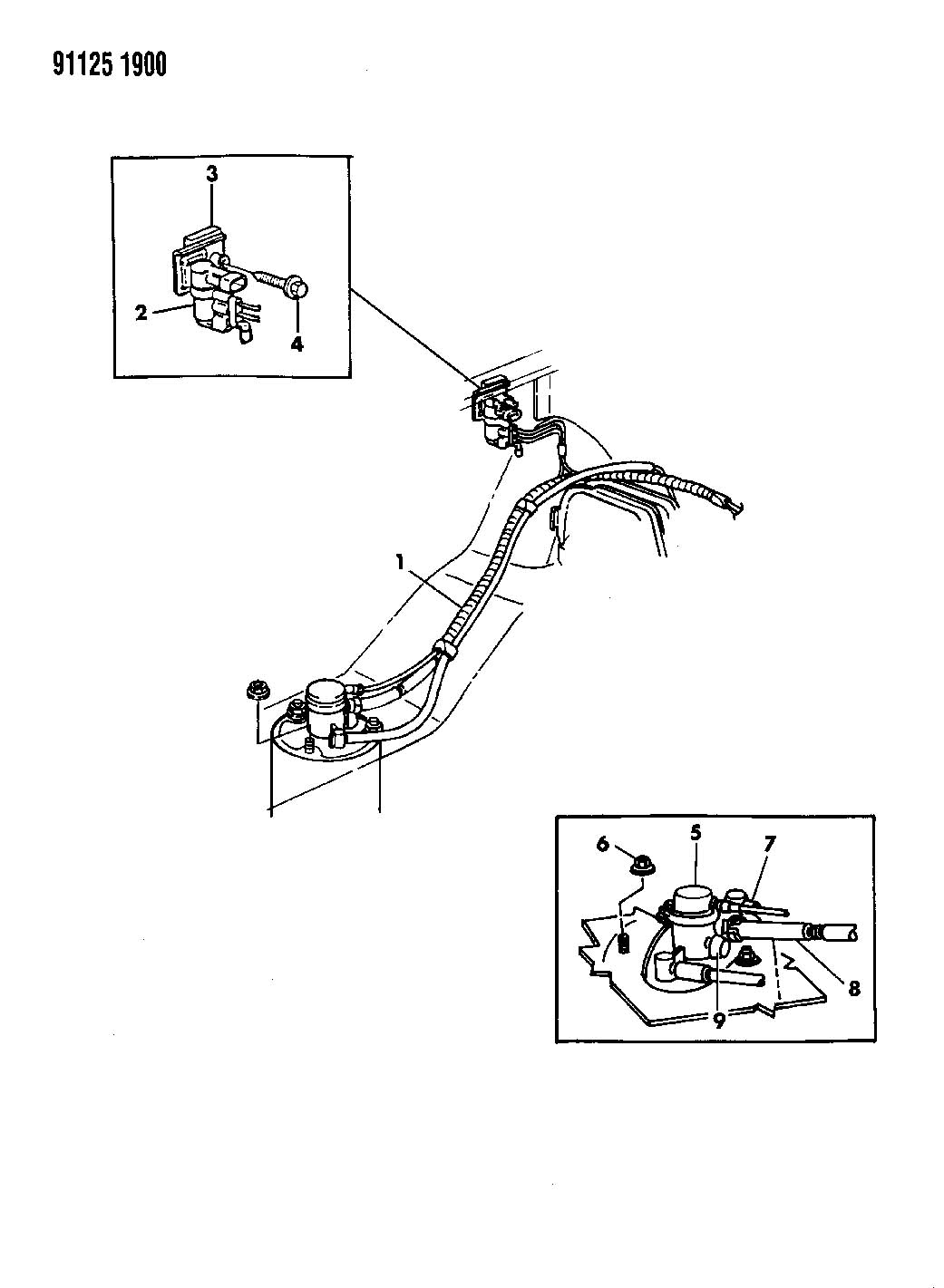Bentley Flying Spur Fuse Box Diagram Bentley Auto Fuse