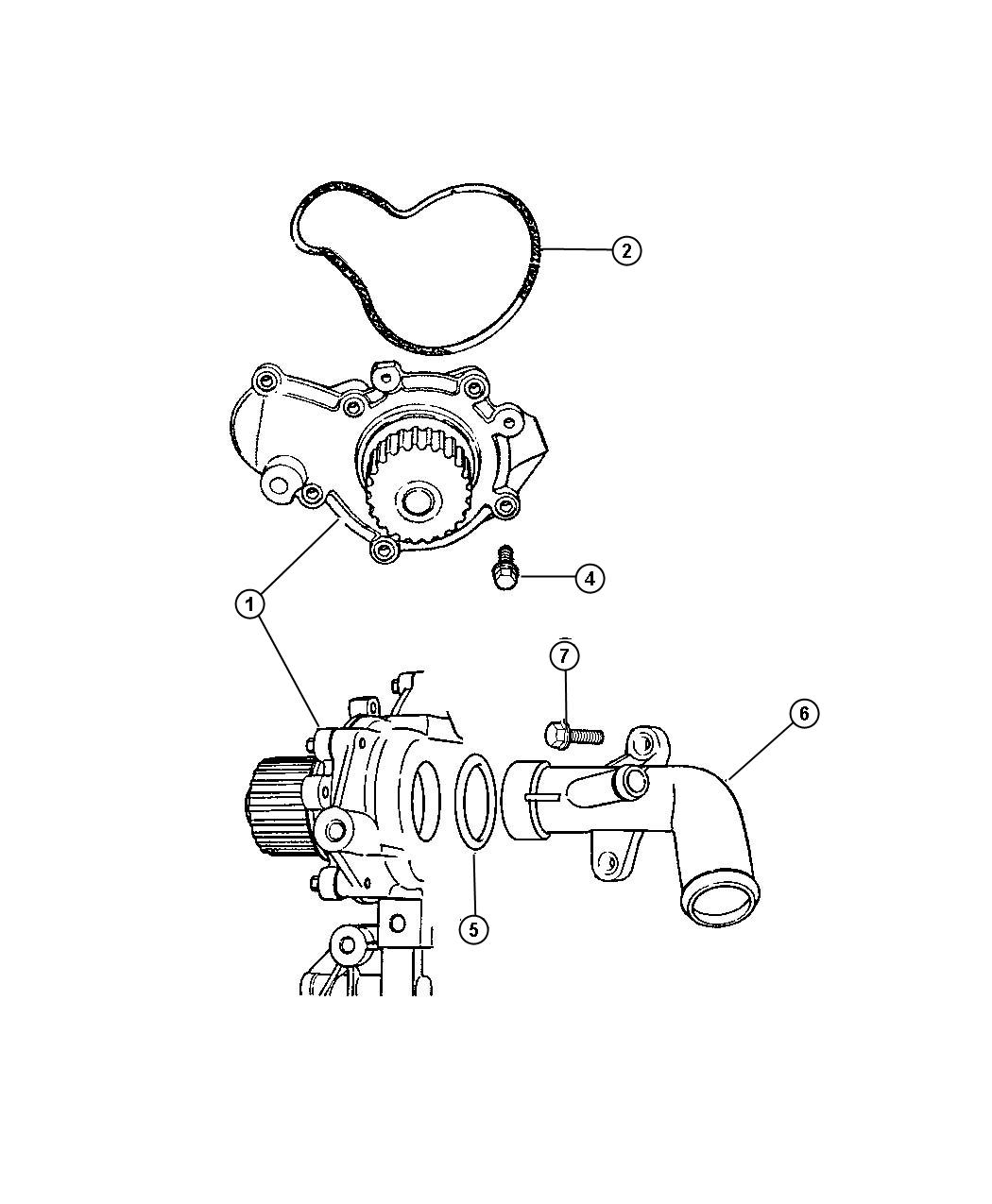 File Dodge Neon Stereo Wiring Diagram