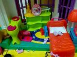 """Primi passi (ovvero """"Baby Factory"""") - Elisa"""