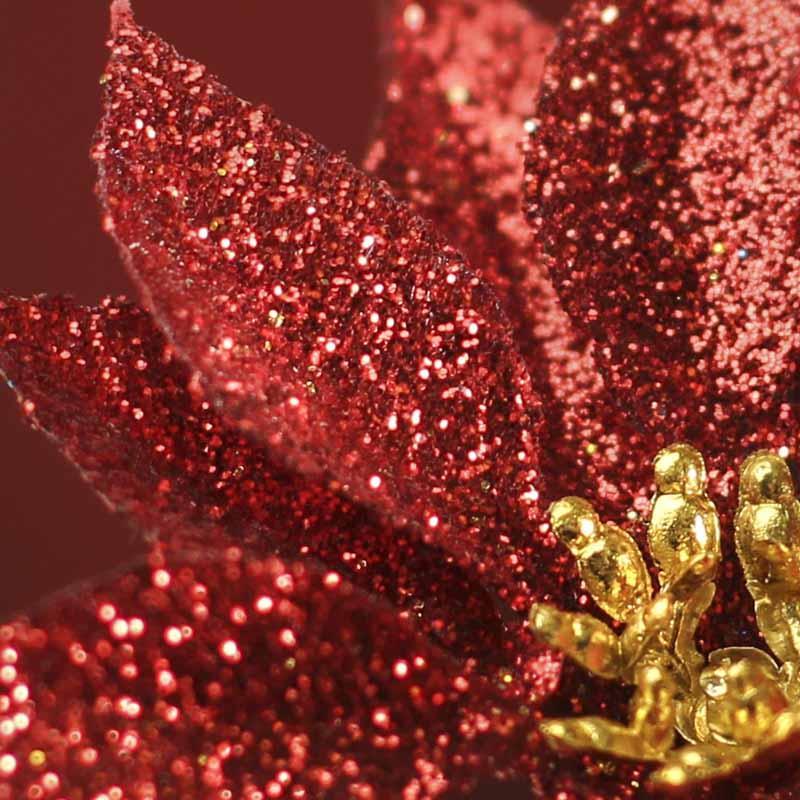 Bridal Shower Invitations Glitter