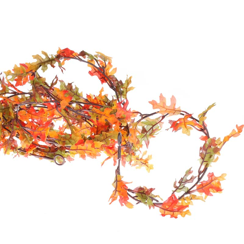 Fall Autumn Wedding Favors