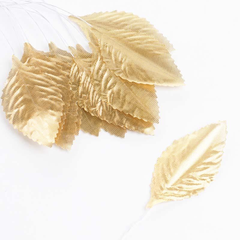 Rose Gold Bridal Shower Decorations