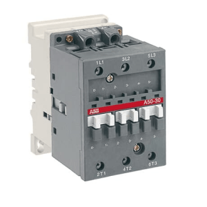ABB A50 magnetic contactor