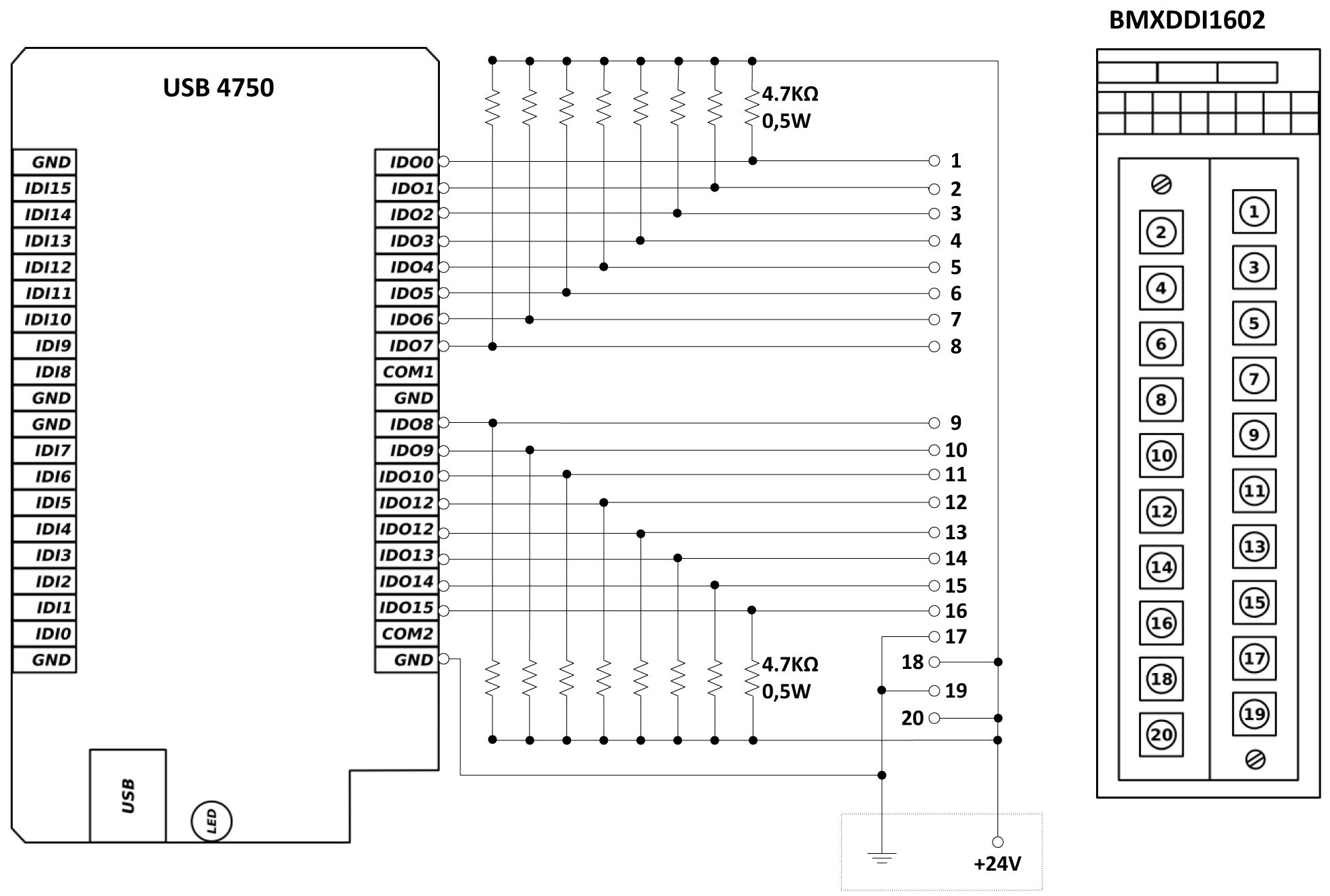 Johnson Control Board Wiring Diagrams Controls Diagram