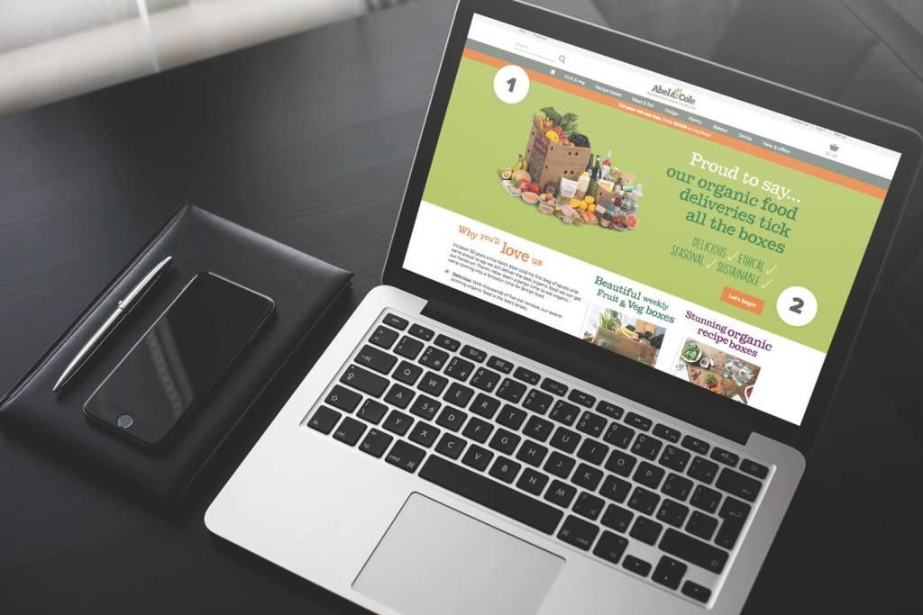 Ecommerce Site Optimisation