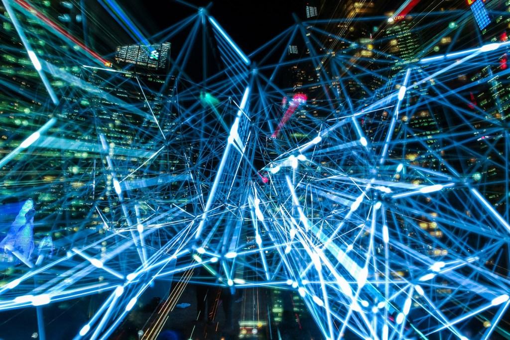 Google's highly sophisticated algorithms (spider bots) are constantly crawling over 1.94 billion websites