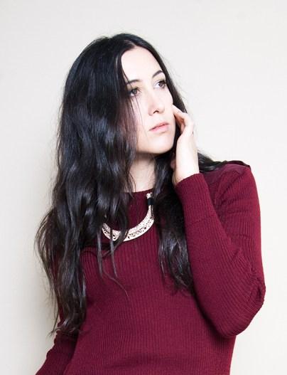 Vanessa-looking-away