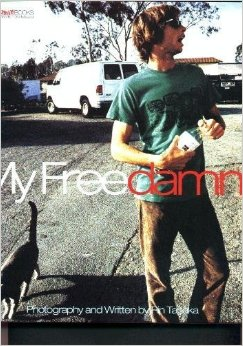 my-freedeamn-1