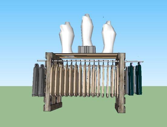 pallet-rack-1
