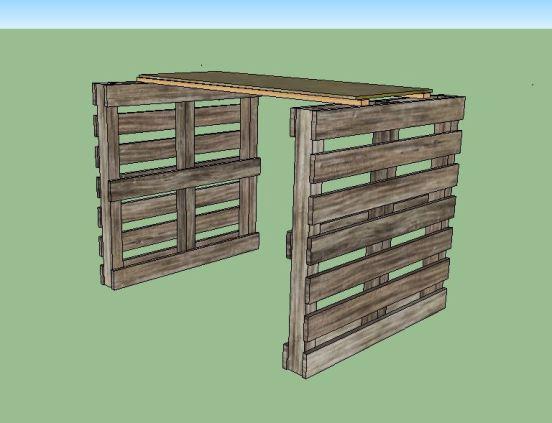pallet-rack-assembly-3