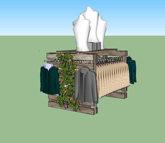 pallet-rack-assembly-8