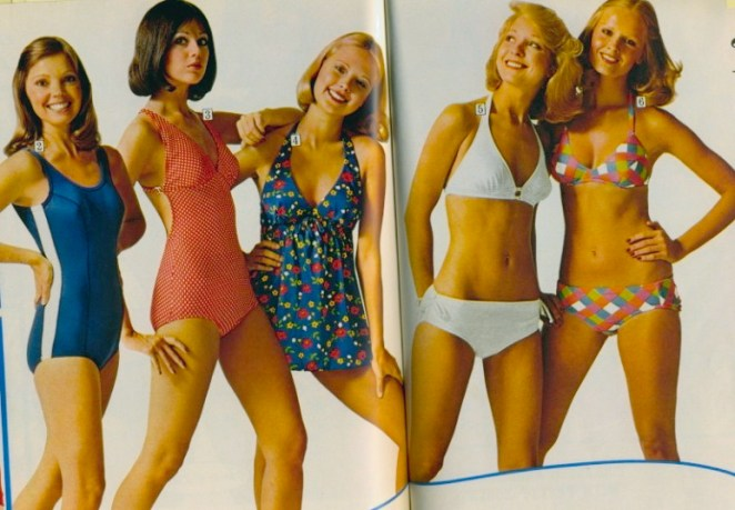 1975-Junior-bazaar-swimwear