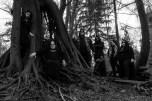 blackmetalwalpurgisnacht-0094