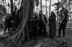 blackmetalwalpurgisnacht-0114
