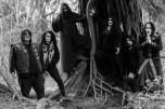 blackmetalwalpurgisnacht-0156