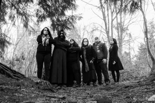 blackmetalwalpurgisnacht-0178