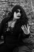 blackmetalwalpurgisnacht-0203