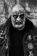 blackmetalwalpurgisnacht-0212