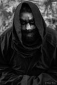blackmetalwalpurgisnacht-0266