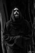 blackmetalwalpurgisnacht-0272