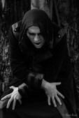 blackmetalwalpurgisnacht-0281
